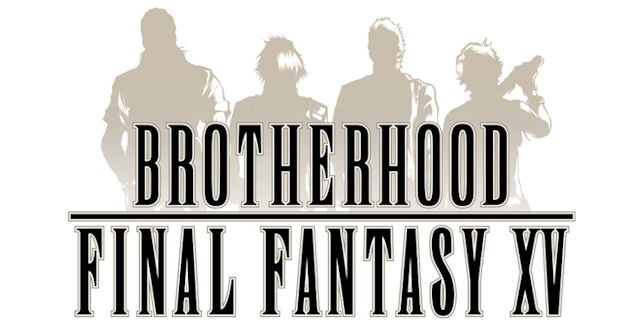 Brotherhood Final Fantasy Xv Episode 1 Thoughts A To J Connections