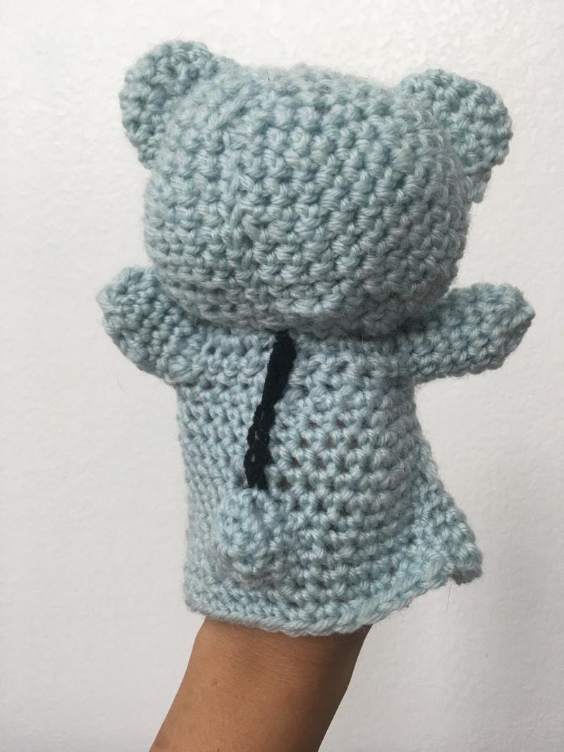 CraftyLine e-pattern shop: 2 Amigurumi Tarepanda San-X Crochet ... | 1067x800