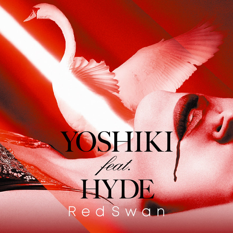 Yoshiki And Hyde Premiere Full Version Of Attack On Titan